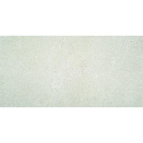 Pavimento homestone 60x120 pearl c3 antideslizante-soft