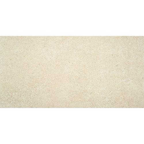 Pavimento homestone 60x120 sand c3 antideslizante-soft