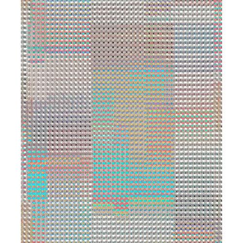 Papel pintado tnt orsay diseño 248-5805 multicolor 5 m2