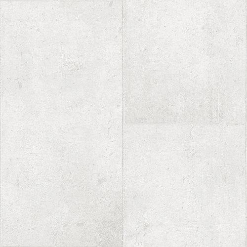 Papel pintado tnt loise 1 diseño 248-5811 multicolor 5 m2