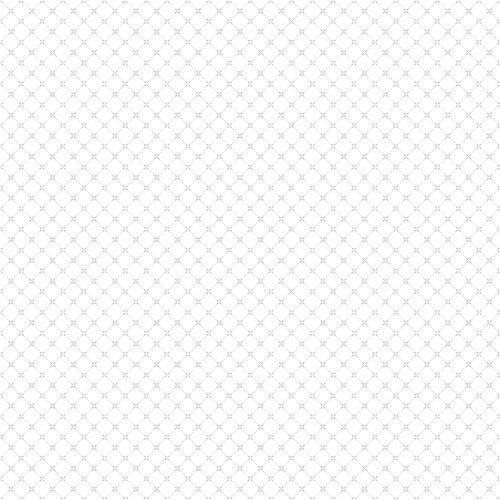 Papel pintado tnt porte diseño 248-5825 blanco 5 m2