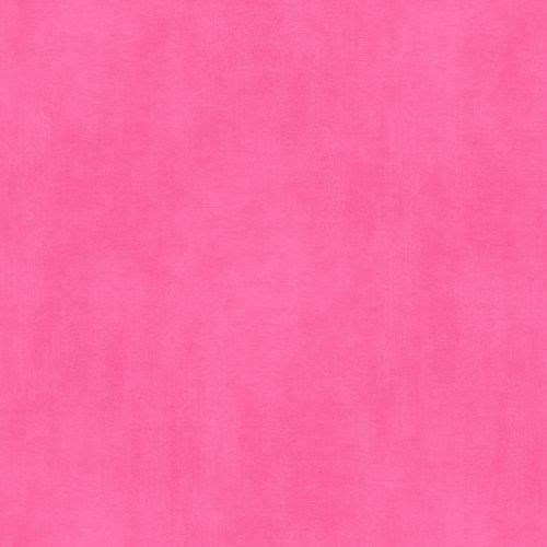 Papel pintado tnt sleek diseño 248-5827 rosa 5 m2