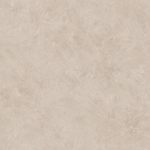 Papel pintado tnt niels 3 diseño 285-sa1042 mr 5 m2