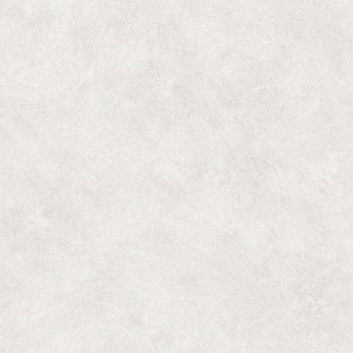 Papel pintado tnt niels 5 diseño 285-sa1044 gris 5 m2