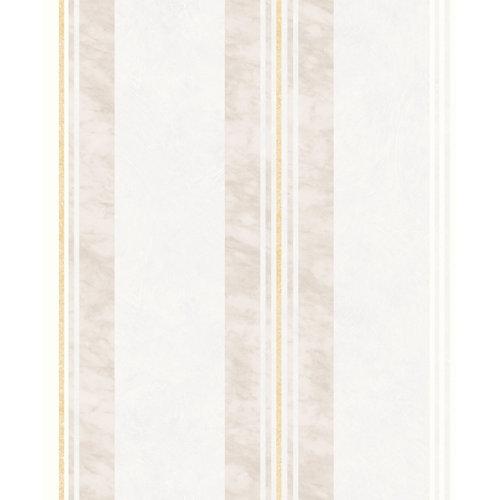 Papel pintado tnt freya 3 diseño 285-sa4003 multicolor 5 m2