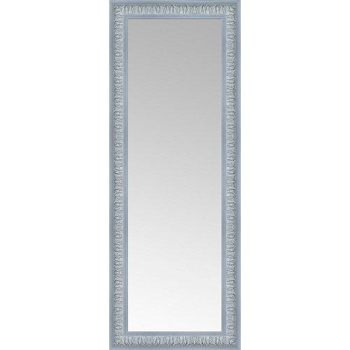 Espejo rectangular inca gris 149 x 59 cm