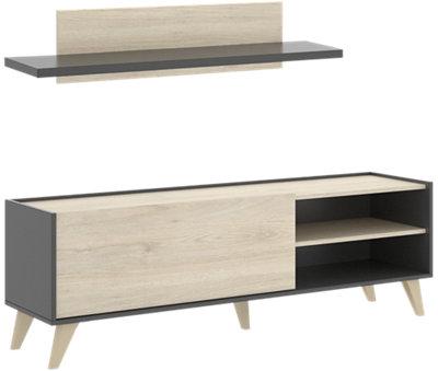 Comprar muebles · LEROY MERLIN