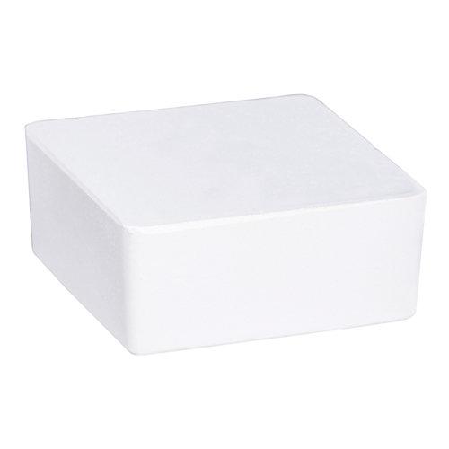 Recarga deshumidificador cube wenko 1000 grs.