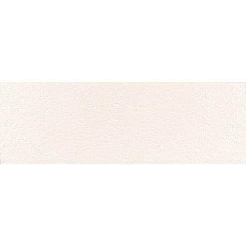 Revestimiento chalk argenta taupe light 40x120 rc