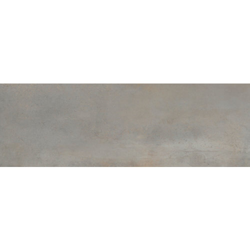 Revestimiento rust argenta steel 40x120 rc