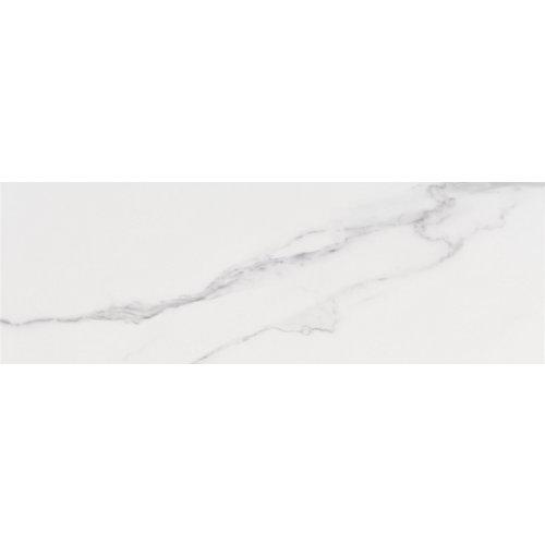 Revestimiento delta argenta white 40x120 rc