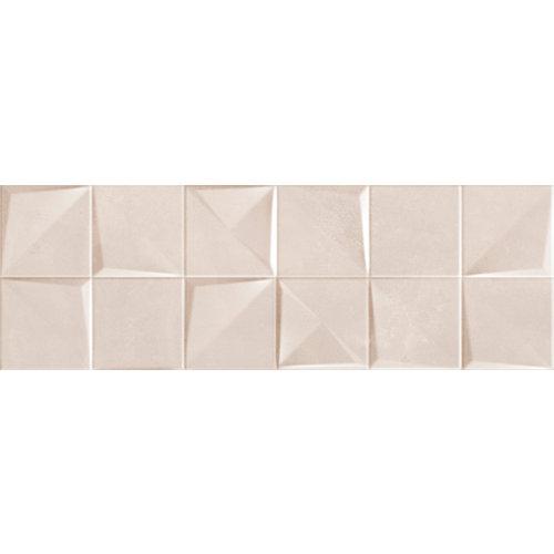 Revestimiento lure mosaic argenta sand 20x60