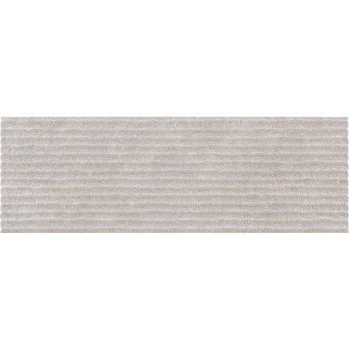 Revestimiento troyes vague argenta gris 20x60