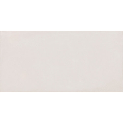 Revestimiento flow argenta beige 30x60 rc