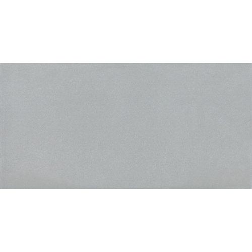 Revestimiento flow argenta sage 30x60 rc