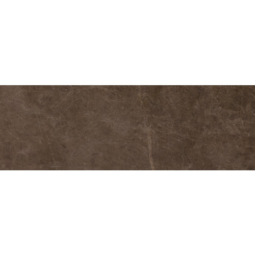 Revestimiento acra argenta dark shine 20x60