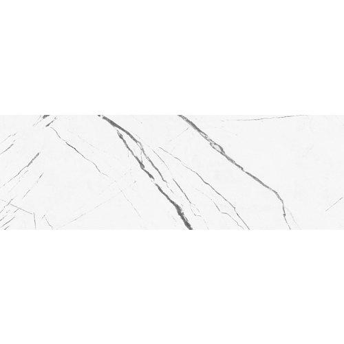 Revestimiento dole argenta blanc 20x60