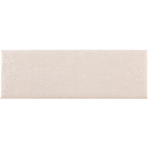 Revestimiento langres argenta ivory 20x60