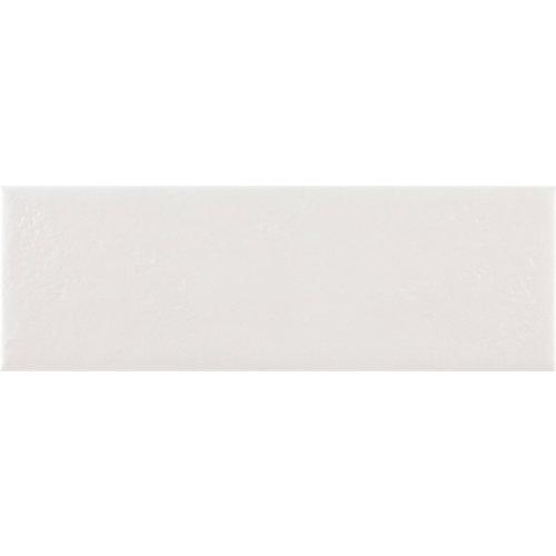 Revestimiento langres argenta white 20x60