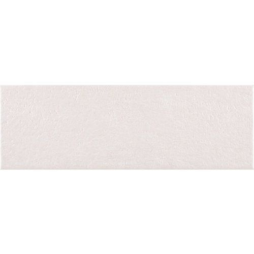 Revestimiento troyes argenta blanc 20x60