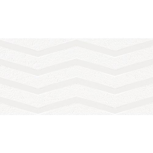 Revestimiento saw argenta white 30x60 rc