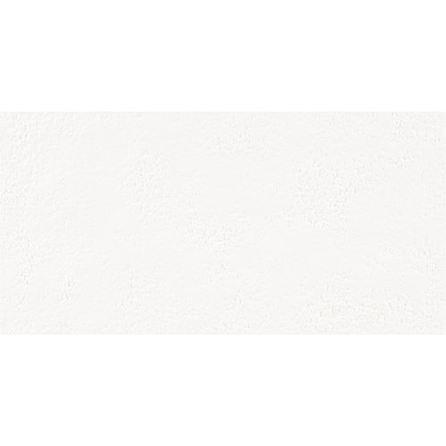 Revestimiento chalk argenta white 30x60 rc