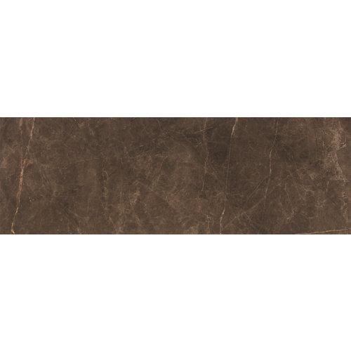 Revestimiento acra argenta dark shine 30x90 rc