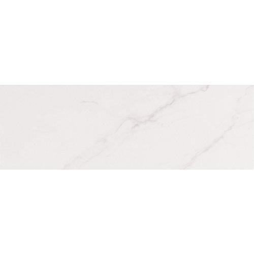 Revestimiento fontana argenta white shine 30x90 rc