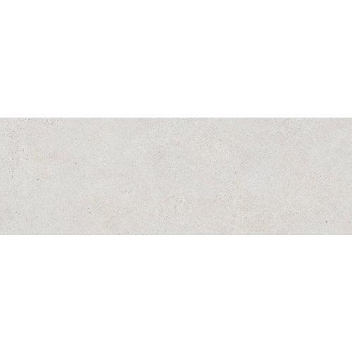 Revestimiento kalksten argenta artic 30x90 rc