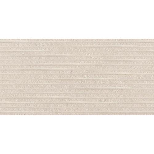 Revestimiento crop line argenta calm 30x60 rc