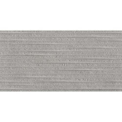 Revestimiento crop line argenta concrete 30x60 rc