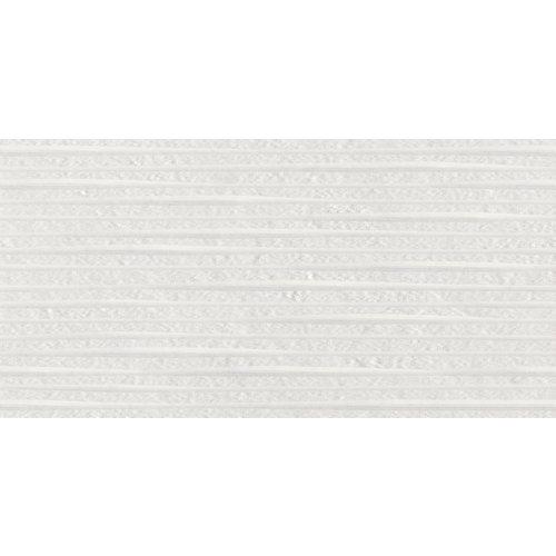 Revestimiento crop line argenta white 30x60 rc