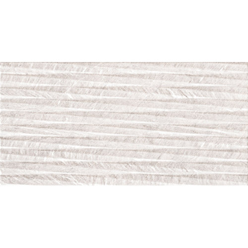 Revestimiento dorset lined argenta moon 30x60 rc