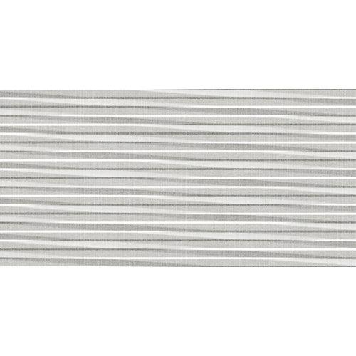 Revestimiento press argenta silver 30x60 rc
