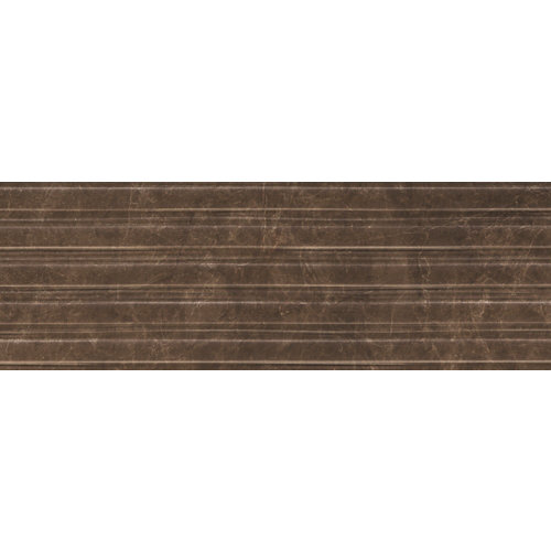 Revestimiento acra exedra argenta dark matt 30x90 rc