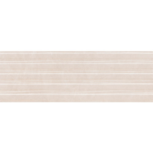 Revestimiento acra exedra argenta soft shine 30x90 rc