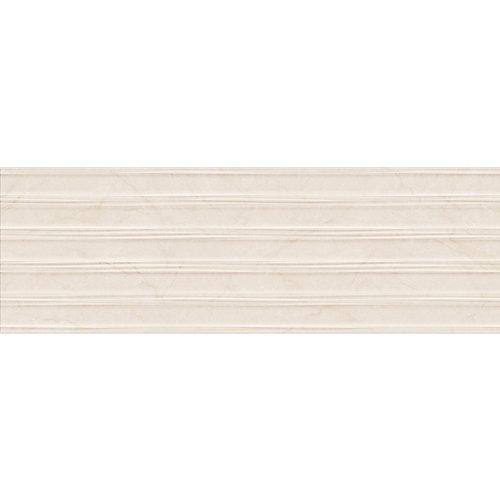 Revestimiento vega exedra argenta marfil shine 30x90 rc