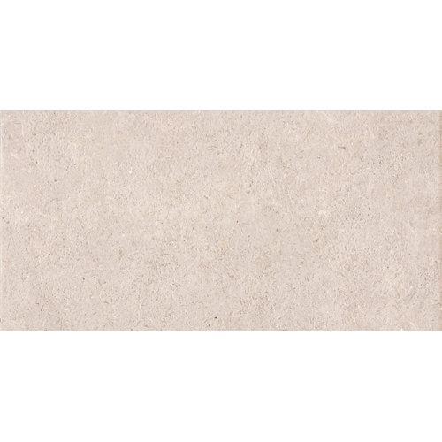 Revestimiento soap stone argenta beige 30x60 rc