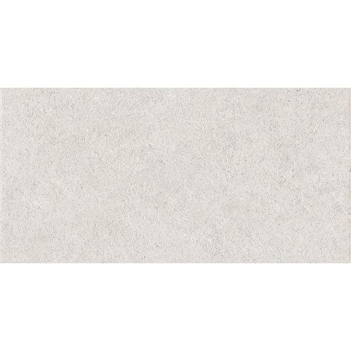 Revestimiento soap stone argenta white 30x60 rc