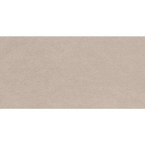 Revestimiento wave wall argenta tortora 30x60 rc
