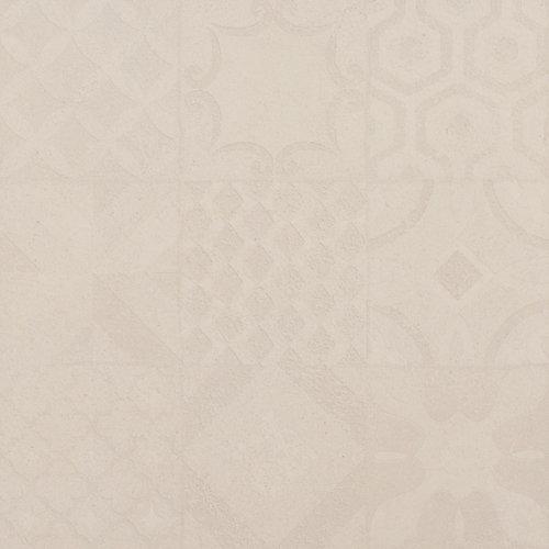 Pavimento hardy dcor argenta calm 60x60 rc