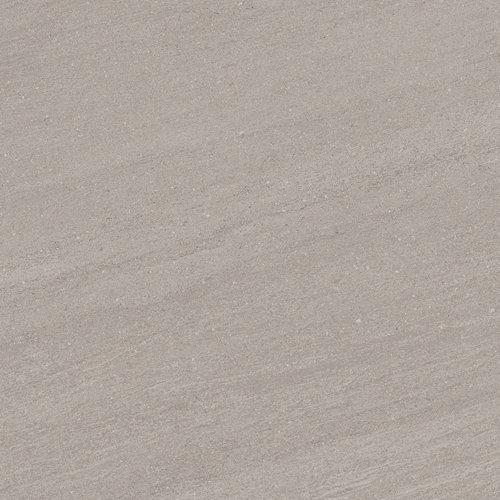 Pavimento kursaal lappato argenta neutral 90x90 rc
