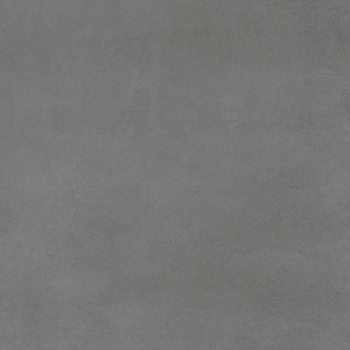 Pavimento core argenta plumb 90x90 rc