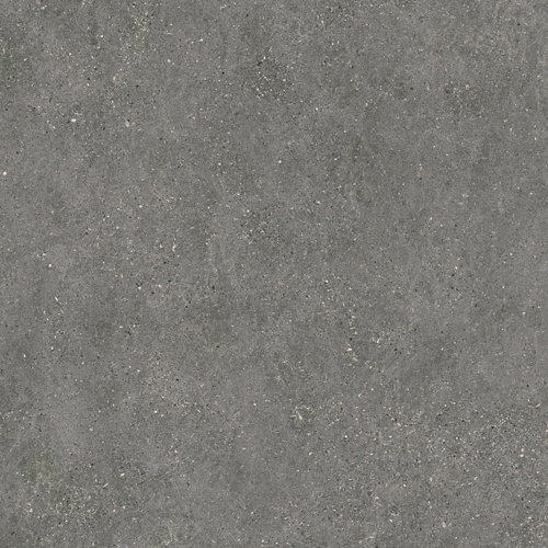 Pavimento kalksten lapado argenta smoke 90x90 rc
