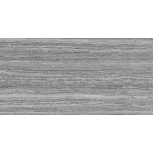 Pavimento autumn argenta dark 60x120 rc