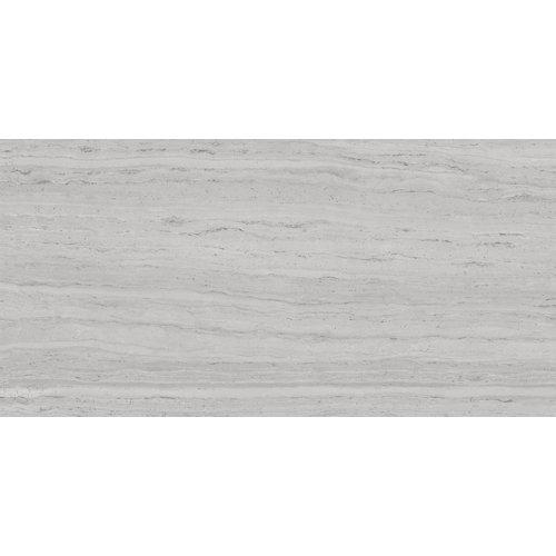 Pavimento autumn argenta grey 60x120 rc
