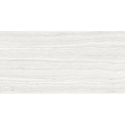 Pavimento autumn argenta white 60x120 rc
