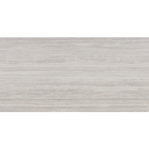 Pavimento iseo argenta grigio 60x120 rc
