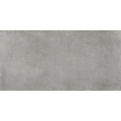 Pavimento powder argenta concrete 60x120 rc
