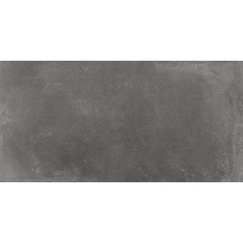 Pavimento powder argenta plumb 60x120 rc